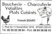 Boucherie soury 001
